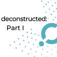 ICON, deconstructed - Hello ICON World - Medium
