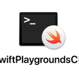 SwiftPlaygroundsCLI