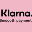 Product Manager @ Klarna (Berlin)