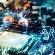 Digital Transformation: Obsolete Concept or Rare Feat?