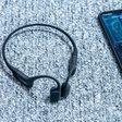 Aftershokz Aeropex review: muziek luisteren zonder je oren - WANT