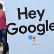 Oppermachtig Google steunt de concurrent: wat zit daar achter? - WANT