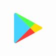 Google waarschuwt gebruikers Huawei: vermijdt apps als Gmail en YouTube