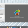 How to install LibreOffice for Linux on a Chromebook