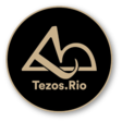 TAPS automatic rewards payment system 1.1.5 released with improved payout accuracy