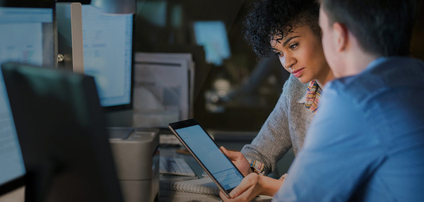 15 Top-Paying IT Certifications for 2019