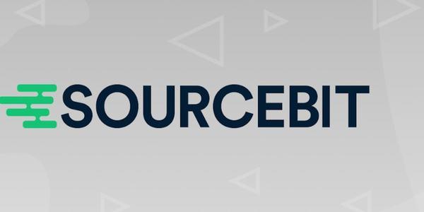 Data-driven JAMstack with Sourcebit - DEV Community 👩💻👨💻