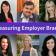 How Can You Measure Your Employer Brand Success? | The Undercover Recruiter
