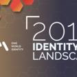 2019 Identity Industry Landscape