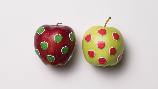 """Why We Need to Rethink """"Employer Brand"""" 