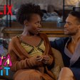 She's Gotta Have It | Sneak Peak | Netflix