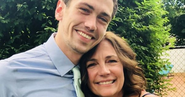 Mother of dead heroin user to Chicago Police Department: 'Enforce the law'