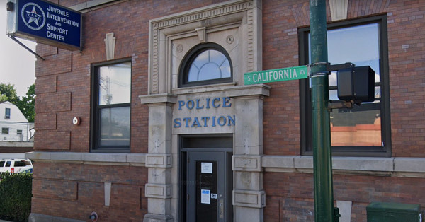 $4.8M city program to help arrested youth could actually 'increase their likelihood of reoffending,' watchdog says