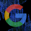 10 steps to improving Google account security