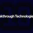 10 Breakthrough Technologies 2020 by MIT Technology Review