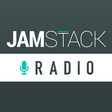 Community Over Code with Shawn Wang of Netlify | JAMstack Radio