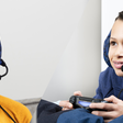[REVIEW] GXT 488 Forze-B Gaming Headset voor de PlayStation 4