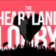 The Heartland Lobby