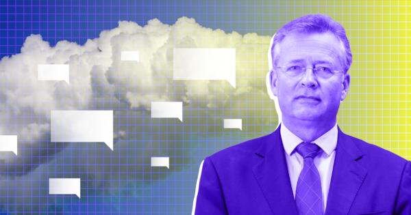 TNO betrokken bij klimaatsceptische organisatie