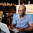 JUMO raises $55 million (~€50 Million) to launch new products in Africa & Asia