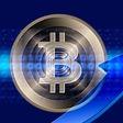 Bitcoin-experts voorspellen de prijzen voor 2020