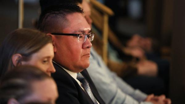 Northern Arapaho leaders declare state of emergency over meth use among members