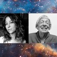 "Astrophysicist Janna Levin reads ""Hymn to Time"" by Ursula K. Le Guin by brainpicker 
