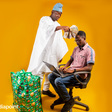 How startups cope with Nigerian VCs' low appetite for risk