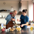 De Basis 2: Aardappelpuree