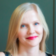 Behavioral Science in Recruiting with Frida Polli