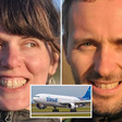 Family kicked off flight after passengers complained coughing girl could have coronavirus