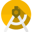 Android Studio 4.1 Canary 1 available
