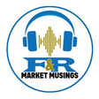 MARKET MUSE - Share Talk Weekly Stock Market News, 1st March 2020