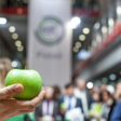 EIT Food is Europe's leading food innovation initiative, working to make the food system more sustainable, healthy and trusted