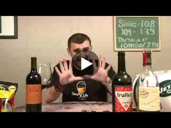 Licorice and Wine Pairing -- Episode #907