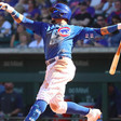 Cubs free swinger Javy Baez seeks better pitches, not walks