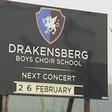 EXCLUSIVE: More allegations emerge at Drakensberg Boys' Choir School   eNCA