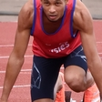 WATCH: King of the 400m is back   eNCA