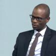 Deputy finance minister says public wage bill is too high   eNCA