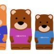 Animated Matryoshka Dolls in CSS