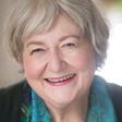 Diana Larsen on the Origins of Agility and Agile Fluency