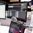 Redacteur online/ radio Buitenland