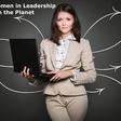 Top 20 Women In Leadership Blogs & Websites To Follow in 2020