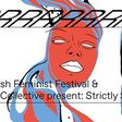 Mama Cash Feminist Festival & The Nest Collective: Strictly Silk