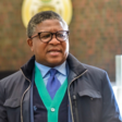 ECape bus crash: Mbalula wants to know what happened | eNCA