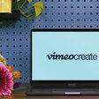 Vimeo Create. Un outil simple et rapide pour réaliser des vidéos pour vos réseaux sociaux