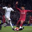 FIFA 20-pros bedenken creatieve wijze om winnaar te bepalen - WANT