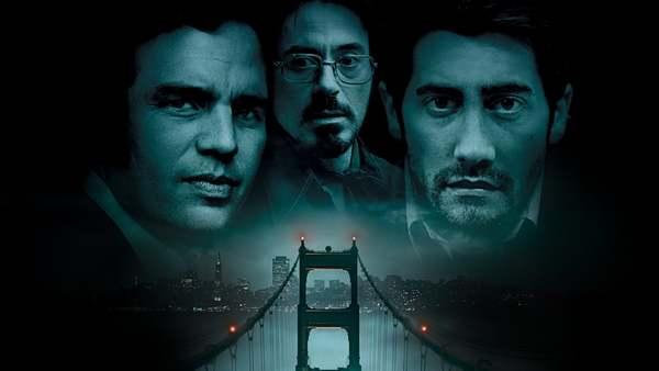 Netflix: de 10 beste thrillers die je nu kunt kijken (volgens IMDb) - WANT