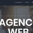 Projetweb.fr