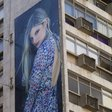 The growing global movement to end outdoor advertising